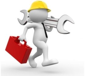 preventive-maintenance-services-500x500