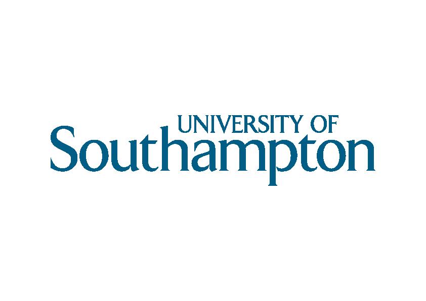 University of southhampton