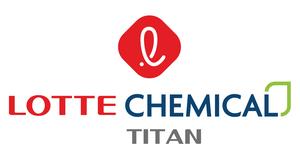 lotte titan